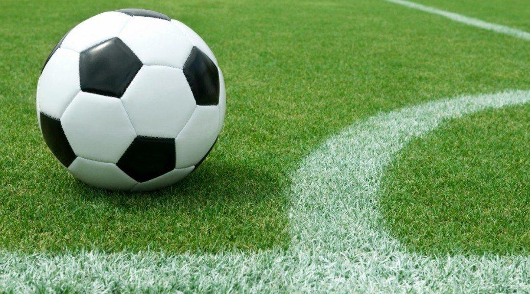 1447082991-0-calcio-a-5-al-via-il-campionato-juniores-del-marsala-futsal