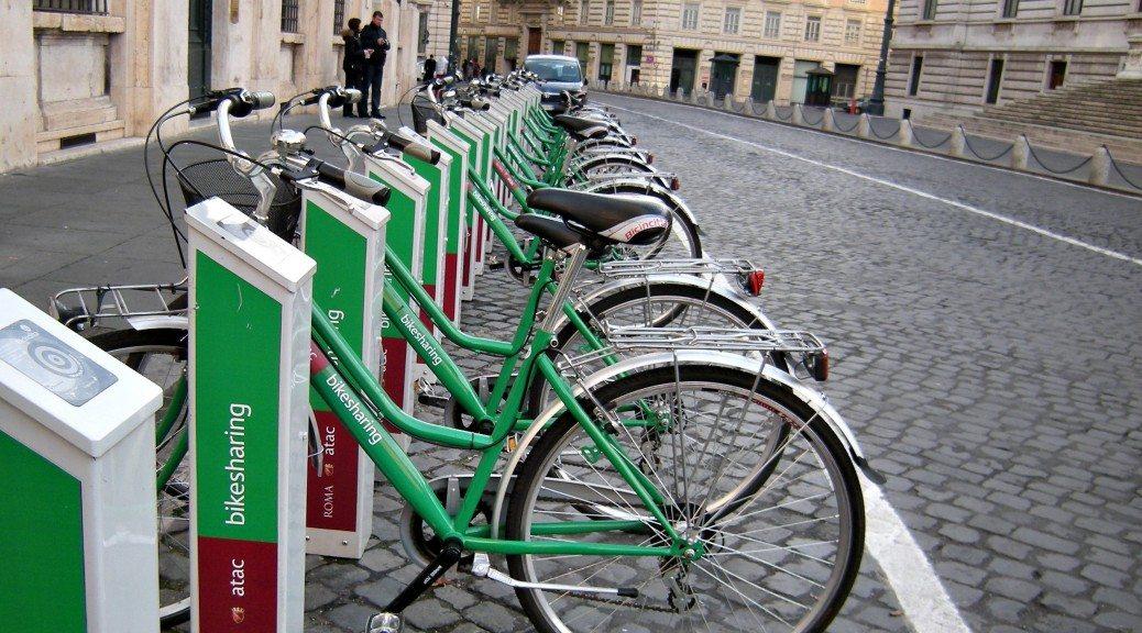 bikes_4c15bff074012_hires